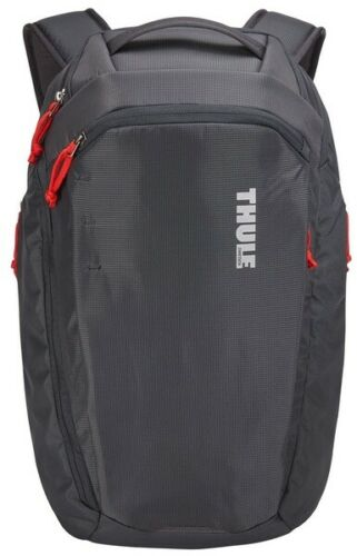 """Thule EnRoute Backpack 23L backpack Protect 15.6/"""" laptop MacBook Pro or PC"""