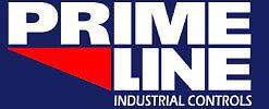 PRIME LINE AIR FILTER 7-02721