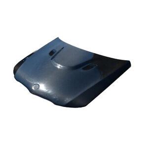 Carbon-Front-Motorhaube-fuer-3er-BMW-E90-Limo-Bj-09-10-Engine-Hood-Bonnet-Haube