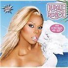 RuPaul - Red Hot (2007)