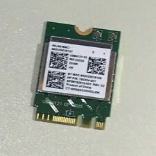 USB 2.0 Wireless WiFi Lan Card for HP-Compaq Pavilion t3210.ch