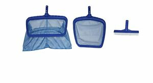 Westbay-Quick-Clean-Swimming-Pool-Maintenance-Kit
