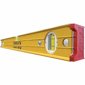 STABILA 38636 Type 96M Magnetic Level, 36""