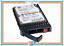 "HP 581284-B21 581310-001 450GB 6G 10K SAS 2.5/"" SFF DP Hotplug hdd"