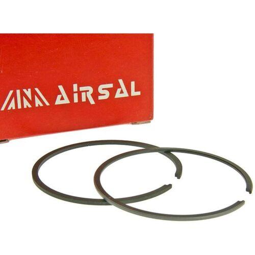 Sm Sx Pistons phrase AIRSAL Sport 49,2ccm 40 mm pour Beeline CPI SMX Beeline