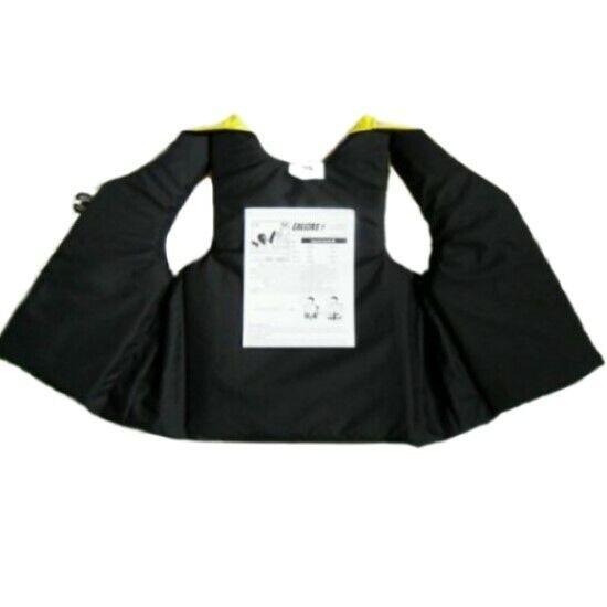 Kajakweste Schwimmhilfe Kanuweste Kajakweste 25 40 kg