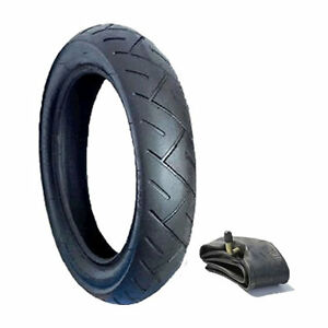 Mountain-Buggy-Swift-Tyre-and-Tube-10-x-2-125-NEW-FREE-1ST-CLASS-POST