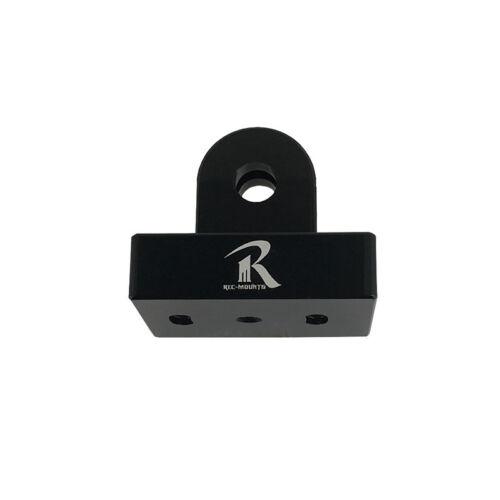 TM Light Adapter for CYGO LITE type2 GP-CYGO2 REC-MOUNTS