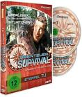 Abenteuer Survival - Staffel 7.1 (2014)