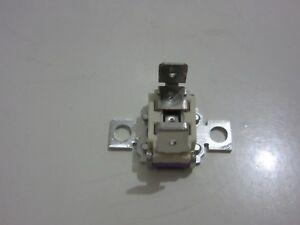 CUISINIERE ELECTROLUX EKM61390OW ALLUMEUR ELECTRONIQUE B200046-42E