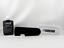 7even-Professional-Schallplatten-Reinigungsbuerste-Nadel-amp-Platten-waschen Indexbild 2