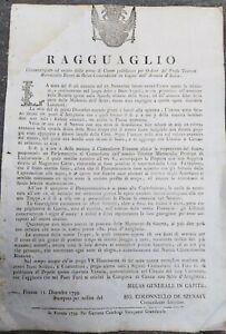 1799-23-ECCEZIONALE-BOLLETTINO-DI-GUERRA-DELL-039-ASSEDIO-E-CAPITOLAZIONE-DI-CUNEO