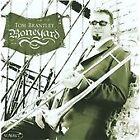Tom Brantley - Boneyard (2009)