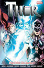 Thor: Vol. 2: Who Holds the Hammer? by Jason Aaron (Paperback, 2015)