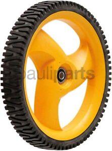 PARTNER-Rueda-high-wheel-diametro-exterior-293-mm-longitud-del-eje-43-mm-532-43