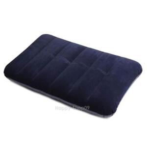 Folding-Inflatable-Pillow-Camp-Travel-Outdoor-Journey-Portable-Cushion-v-h9