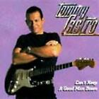 Can't Keep A Good Man Down von Tommy Castro (2008)