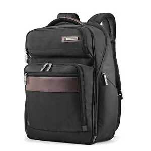 Samsonite-Kombi-Large-Backpack