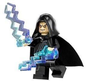 Genuine-LEGO-Star-Wars-Emperor-Palpatine-Darth-Sidious-Sith-Lord-From-Set-75093
