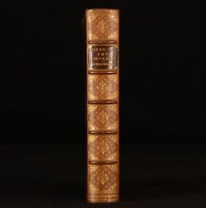 c1859-Walks-Talks-Travels-and-Exploits-of-Two-Schoolboys-Rev-J-C-Atkinson-Bicker