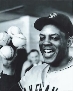 Image result for willie mays 4 home runs images