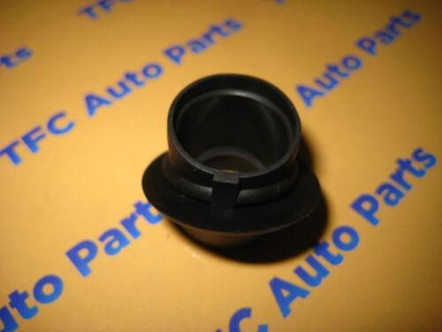 Chevy Pontiac Cobalt G5 Pursuit Antenna Rubber Top Bezel Seal OEM New