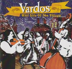 Vardos-Wild-Side-of-the-Village-Eastern-European-folk-CD