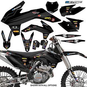 2011-2012-SXF-SX-F-250-350-450-4-STROKE-GRAPHICS-KIT-FITS-KTM-DECO-DECALS