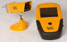 Swift Hitch SH02D Trailer Wireless Digital Night Vision Camera