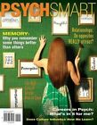 Psychsmart by McGraw-Hill Education (Paperback / softback, 2012)