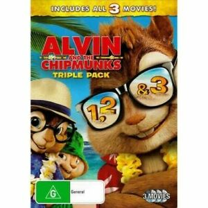 Alvin-and-the-Chipmunks-1-3-DVD-c2