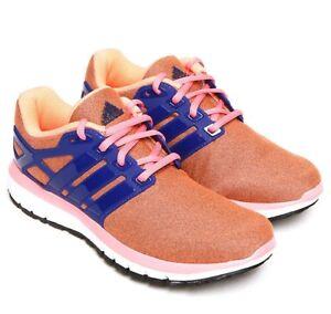 Energy Cloud Wtc donna Adidas da Training Running Marathon Trainers Gym O4TnWxqW
