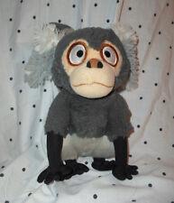 "Angry Birds Rio Monkey 9""  Plush Soft Toy Stuffed Animal"