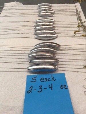 .071 Diameter Music Wire