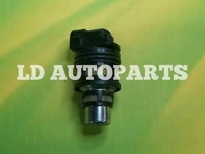 ROCHSTER TBI FUEL INJECTOR 1987-1991 GM CARS-TRUCKS 2.0L 2.2L 2.5L L4  17111986