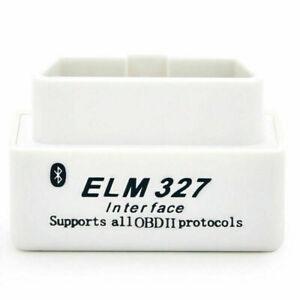 Super-Mini-ELM327-Bluetooth-OBD2-OBD-II-Car-Auto-Diagnostic-V2-1-Q4V9-Scann-W6O8