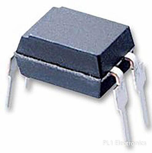 Toshiba-tlp781f VDE Price for 5 d4-gb.f - Optocoupler TR O//P