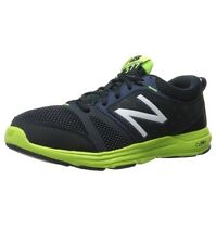 New Balance MX577TX4 Men's Training Shoe NEW In Box Size 8.5 Mx577v4 JBY