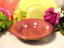 Fiesta-FRUIT-BOWLS-Choice-of-Discontinued-or-Current-Colors thumbnail 14