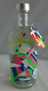 Absolut-vodka-Life-Ball-Limited-Edition-2019-0-7-L