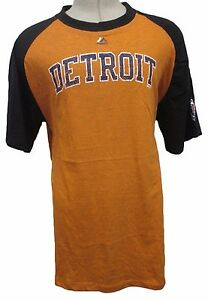 Detroit tigers men 39 s big tall xlt 6xl graphic t shirt for Mens xlt t shirts