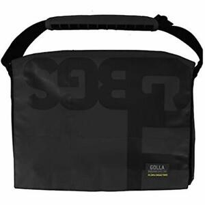 Golla-G1452-Toledo-11-034-Tablet-Chromebook-Laptop-Bag-in-Black