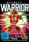 Ultimate Warrior-Always Believe (2016)