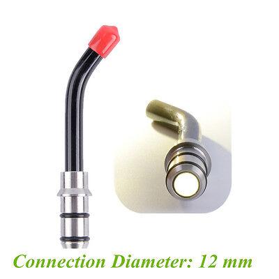 Light Guide Optic Fiber Rod Tip Fit for Dental Curing Light Lamp LED.B.E.D CA