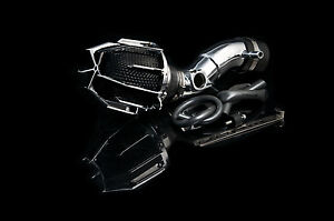 WEAPON-R-DRAGON-RAM-AIR-INTAKE-FOR-03-05-MAZDA-6-4CYL-NEW