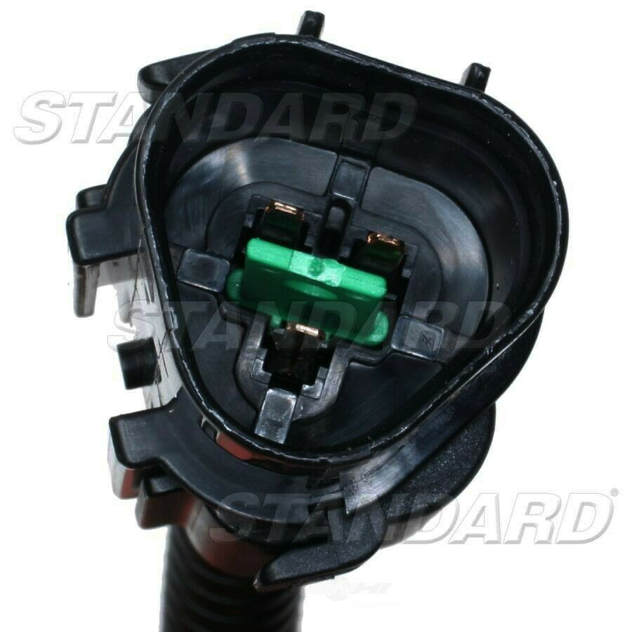 Engine Crankshaft Position Sensor PC536 fits 01-06 Hyundai Santa Fe 2.4L-L4