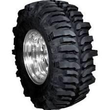 Super Swamper Tires 33x14.50-15LT, TSL Bogger B-107