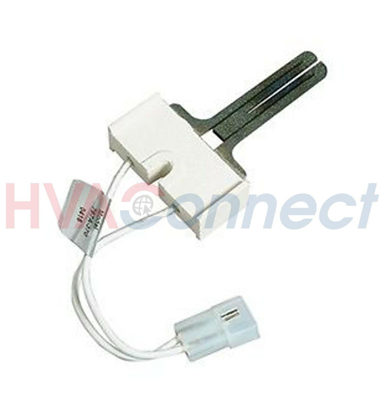 Carrier Bryant Payne Furnce Flame Sensor Rod LH680014