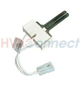 Carrier-Bryant-Payne-Gas-Furnace-Flat-Hot-Surface-Ignitor-LH33ZS004-LH33ZS001
