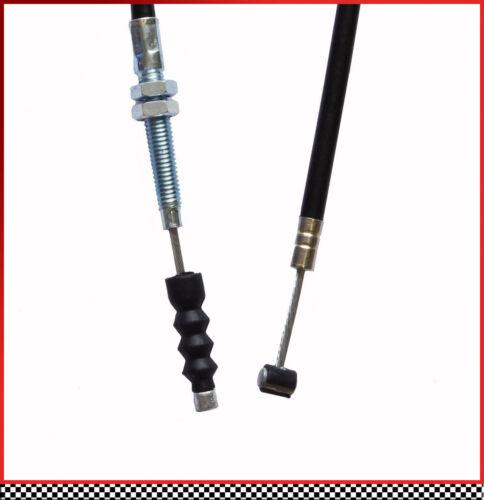 année 79-81 Cable d'embrayage pour Honda CB 900 F Bol d'Or